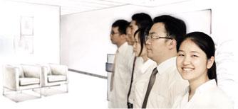 桂林鸿程售后服务