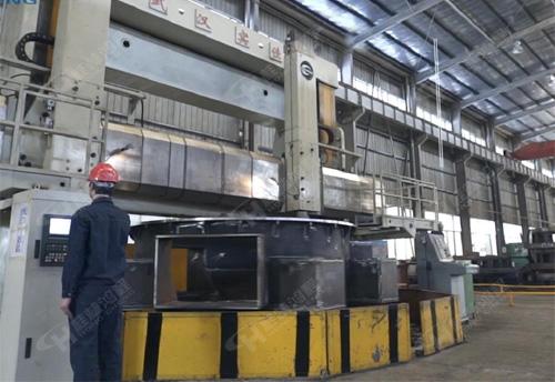 桂林磨粉机生产厂家