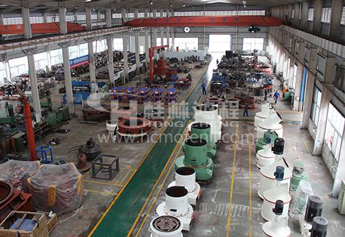 桂林磨粉机生产厂家 桂林鸿程磨粉机价格
