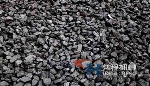 桂林鸿程磨粉机煤粉制粉