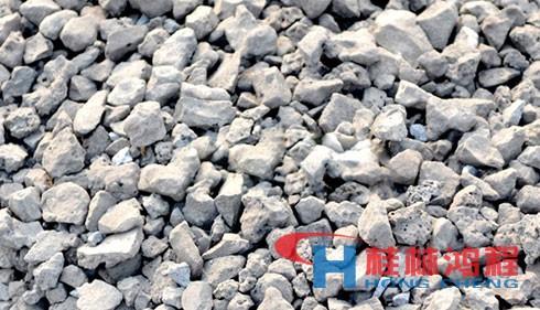 桂林鸿程磨粉机钢渣制粉