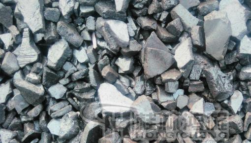 桂林鸿程磨粉机煤焦沥青