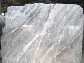 大理石制粉