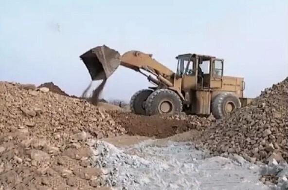 花岗岩锯泥的利用技术