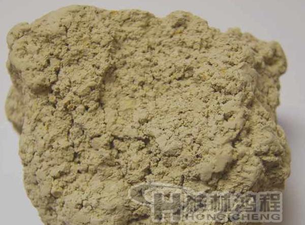 325目硅藻土的用途