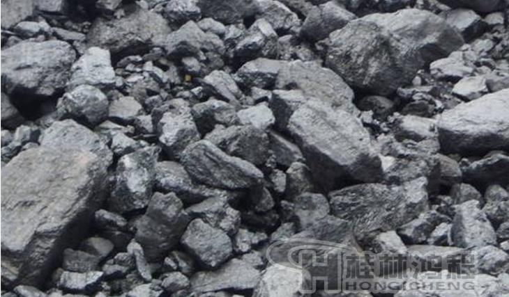 高效铸造煤粉 铸造专用煤粉原煤