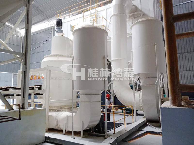 HC1700石灰石-400目--产量用大罐的不好计算-贵州惠水-4.jpg
