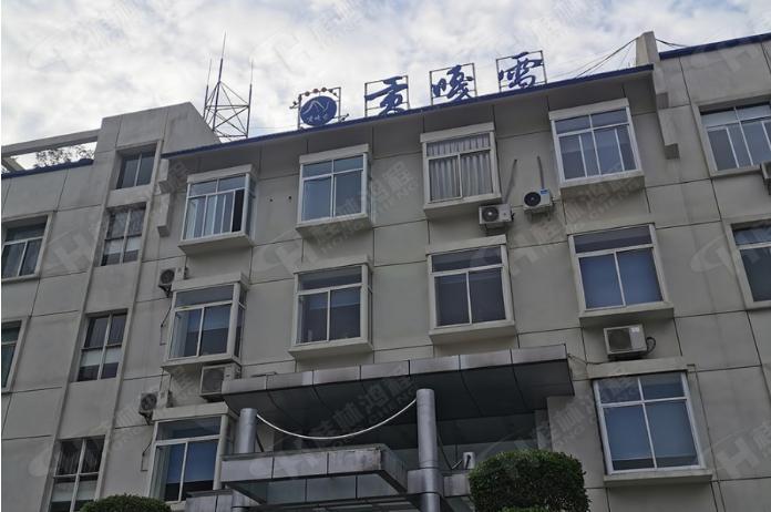 OMYA与桂林鸿程喜签大型HLMX1700超细立磨订单